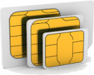 data sim card portugal internet