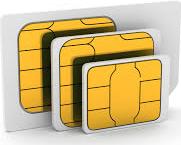 data sim card portugal internet