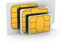 portugal-data-sim-card