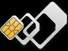 3-sim-sim-card