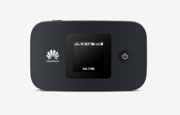 LOCATION DE HOTSPOT WIFI MIFI