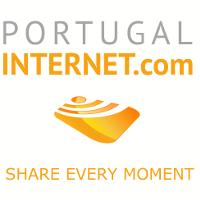 Portugal Internet – Get Unlimited Internet in Portugal