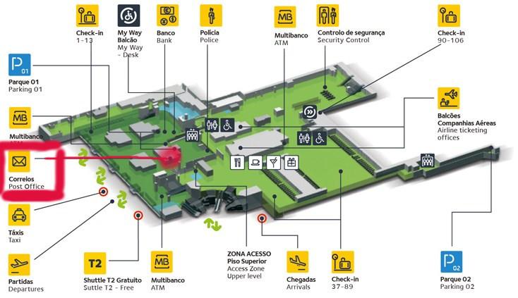пенсионном аэропорт лиссабона транзитная зона Бекхэм