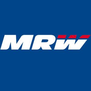 logo_mrw_twitter